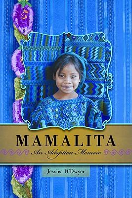 Mamalita By O'dwyer, Jessica